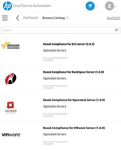 Service-Catalog-v
